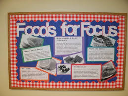 kitchen bulletin board ideas 171 best cafeteria ideas images on cafeteria bulletin