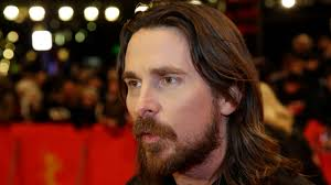 enzo weight christian bale quits enzo biopic weight gain autoblog