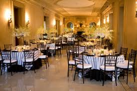 black chiavari chairs insomnia sound party rental inc black chiavari chair rental