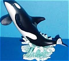 splashdown odyssey series sculpture artist walt youngstrom