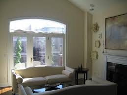 roller shades for sliding glass doors sliding door shades exactly what you need roller shades for