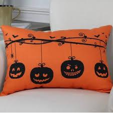 halloween pillows you u0027ll love wayfair ca