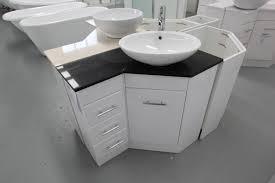 Commercial Bathroom Fixtures Home Decor Corner Bathroom Vanities And Sinks Commercial