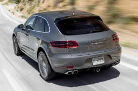 porsche macan lease rates porsche macan 2017 best lease deals purchase pricing dealerpinch