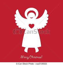 christmas angel christmas angel congratulating on christmas is a christmas