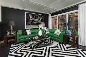 light lime green is a cool color for the living room sofa eva