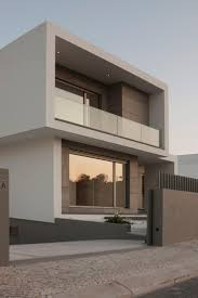 home design architectural series 18 2878 best arquitectura images on pinterest architecture modern