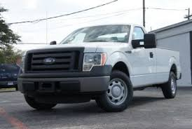ford f150 for sale 2012 used ford f 150 for sale in fort worth tx 1 301 used f 150