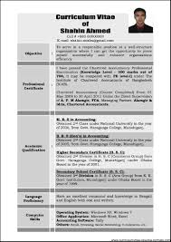 professional resumes format resumes sles for experienced professionals 69 images