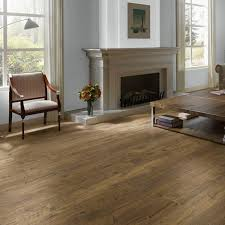 Inexpensive Laminate Flooring Unique Deals Laminate Flooring Eizw Info