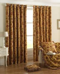 3 Curtain Rings 68 Best Curtains Images On Pinterest Curtains Rings And Tops