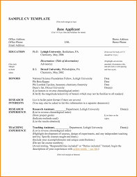 firefighter resume templates pdf resume template unique s template firefighter resume templates