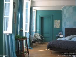 simulateur de chambre association bleu et vert avec simulateur couleur chambre meilleures