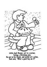 preschool coloring pages nursery rhymes preschool nursery rhymes coloring pages az coloring pages coloring