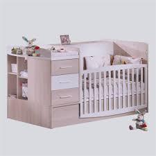 plan chambre bébé splendide intérieur plan dans le respect de collection chambre bébé