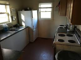 Lodge Kitchen by Rent Aldersgate Camp Aldersgate