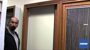 Storm Door For Sliding Glass Door by Patio Screen Door Lock Image Collections Glass Door Interior