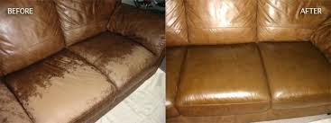How To Patch Leather Sofa How To Patch A Leather Sofa Ezhandui