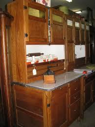 sellers cabinet catalog sellers hoosier cabinet history original