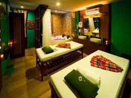 wellness design hotel skinetics wellness center and boutique hotel iloilo philippines