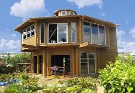 Hawaiian House Hawaii Home Builders Building Custom Designed Homes U0026 House Kits