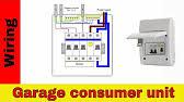 screwfix bg consumer units youtube