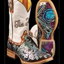 tin haul boots s size 11 17 best ideas about tin haul on tin haul boots