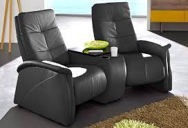 zweisitzer sofa g nstig wunderbare ideen sofa relaxfunktion günstig und bemerkenswerte 2