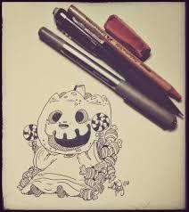 spirit halloween amarillo halloween acnl