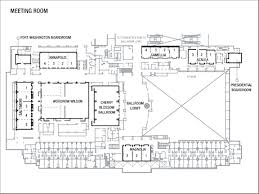 washington convention center floor plan national harbor meeting rooms gaylord national resort convention