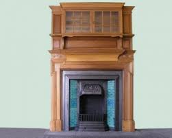 Fireplace For Sale by Antique Fireplace For Sale Victoriana Fireplaces