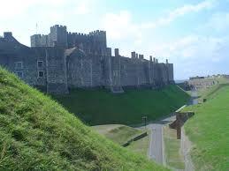 dover castle discover britain dover castle u003e royal air force lakenheath