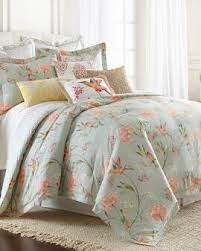 bedding collections nina campbell home featured brands bed u0026 bath