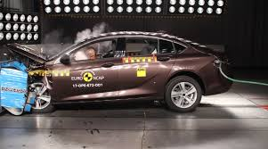 opel commodore v8 news euroncap 5 star heroes include 2018 holden commodore