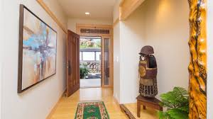 Japanese Style Home Interior Design by Japanese Style Interior Design 75 Ways To Add Japanese Style To