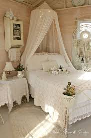White Romantic Bedroom Ideas Best 25 Romantic Shabby Chic Ideas On Pinterest Country Style