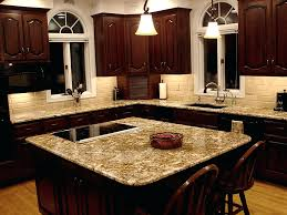 Lights For Under Kitchen Cabinets by How To Install Recessed Lights Under Kitchen Cabinets Installing