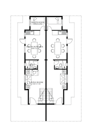 house design plans inside duplex house design plans duplex house floor plans duplex house