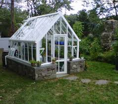 Backyard Green House by 19 Best Greenhouse Designs Images On Pinterest Greenhouse