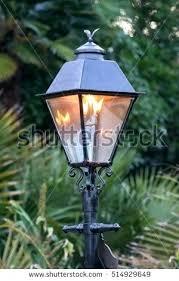 outdoor natural gas light mantles gas l repair outdoor gas l outdoor natural gas light mantles