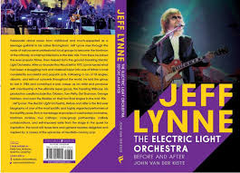 the electric light orchestra elobeatlesforever recommended jeff lynne the electric light