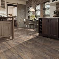 dupont crema terracotta laminate flooring carpet vidalondon