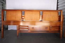 mid century modern bedroom furniture luxury home design ideas