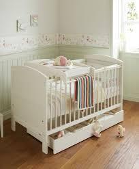 chambre bebe soldes meuble coucher cher pas langer ensemble armoire tiroir photo