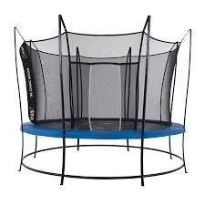vuly2 trampoline swingsetmall com