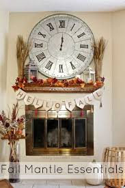 66 best fab fall decor images on pinterest diy food gal pal and