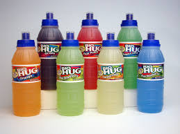 huggie drink what food did you as a kid but find gross now askreddit
