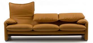 canape cassina sélection déco j ai trouvé le canapé de mes rêves cassina ma
