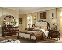 Best Tufted Headboard Bedroom Set Photos Room Design Ideas - Luxury king bedroom sets