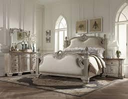Antique Bed Sets Antique Bedroom Sets Internetunblock Us Internetunblock Us